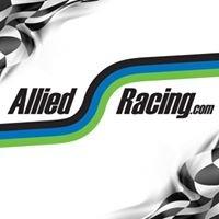 Allied-Racing GmbH