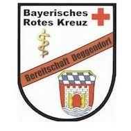 Bereitschaft Deggendorf I