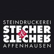 Steindruckerei Stecher & Stecher