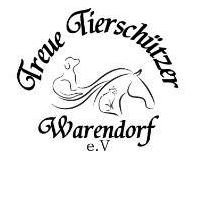 Treue Tierschützer Warendorf e.V.