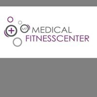 Medical Fitnesscenter