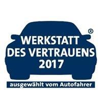 ACR Autoteile GmbH