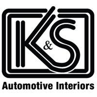 K&S Automotive Interior Repair
