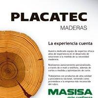 PLACATEC