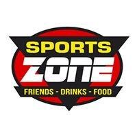Sports Zone Panama