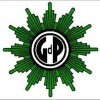GdP- JUNGE GRUPPE Koblenz