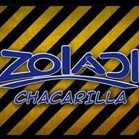 Zoladi - Chacarilla