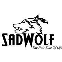 SadWolf Verlag
