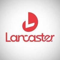 Lancaster Disco