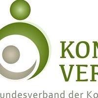 Konduktorenverband (Bundesverband der Konduktoren e.V.)