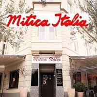 Mitica Italia
