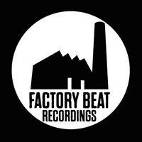 Factory Beat Recordings