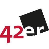 42erautoren e.V.