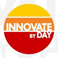 Innovate By Day