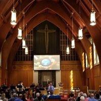 Webster Groves Christian Church
