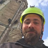 Dach- und Klettertechnik Windisch
