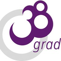 38Grad