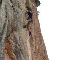 Kletterschule freiab40