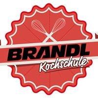 Brandl Kochschule