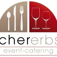 Kichererbse Event - Catering