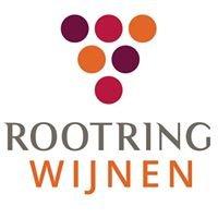 Wijnspeciaalzaak Rootring-wijnen Alkmaar