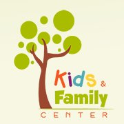 Kids and Family Center