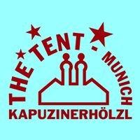 The Tent, Munich