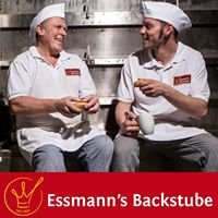 Essmann's Backstube GmbH