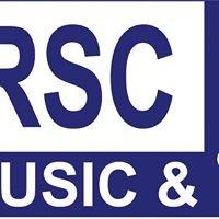 RSC Music & Design