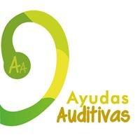 Ayudas Auditivas