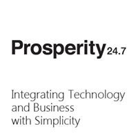 Prosperity 24.7