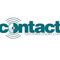 Contact Distribution Ltd.