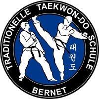 Taekwondo Garching