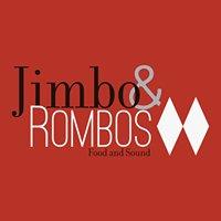 Jimbo&Rombos