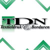 TextielDruk Nuenen B.V.