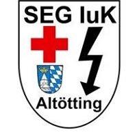 SEG IuK Altötting