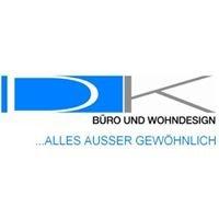 DK Büro und Wohndesign Gmbh
