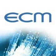 Institute of E-Commerce & Digital Markets - LMU Munich