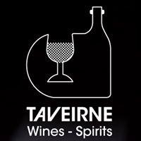 Taveirne Wines - Spirits