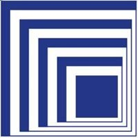 Blickensdorf GmbH & Co. -Systembau KG-