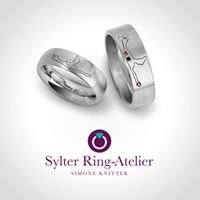 Sylter Ring-Atelier Simone Knitter e.K.
