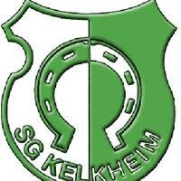 SG Kelkheim