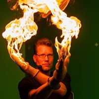 Fire, Ice and Magic