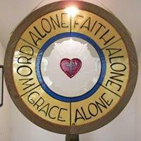Grace Lutheran Ashland-LCMS