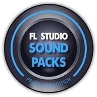 FL Studio Sound Packs