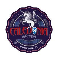 Caledonia Brewing