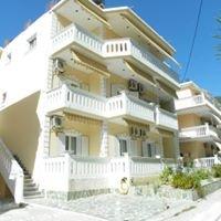 Villa Katarina - Parga Greece