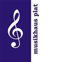 Musikhaus Plat