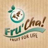 Fru'Cha! - Fruit for Life