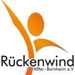Rückenwind Alfter-Bornheim e.V.